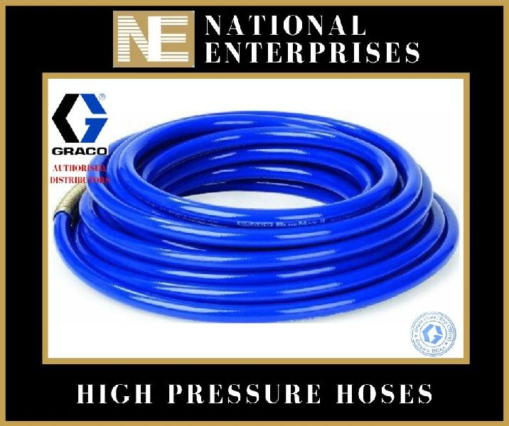 High Pressure Hose
