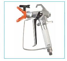 SG3 Airless Spray Paint Guns