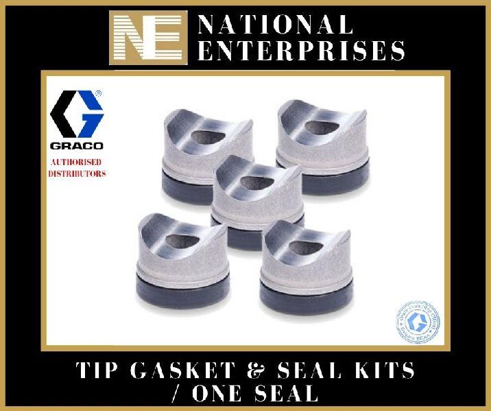 TIP Gasket