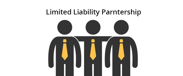 Formation of Limited Liability Partnership Firm (LLP)