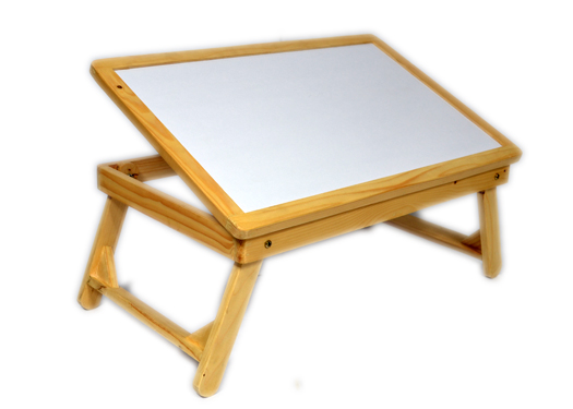 Laptop Whiteboard Table