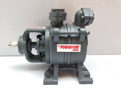 Cast Iron Diesel Transfer Pump