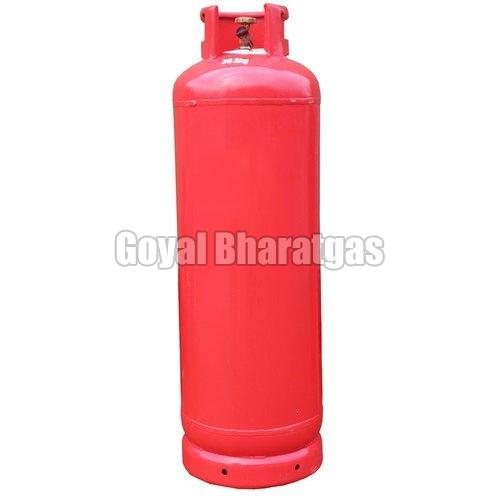 LPG Gas Cylinder (47.5 Kg)