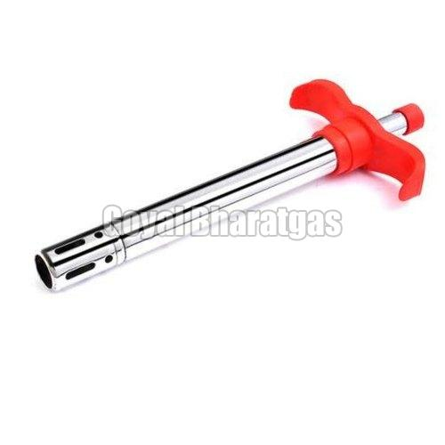 LPG Gas Stove Lighter
