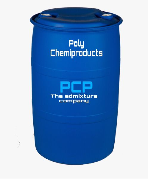 PCP Ease 4229 Superplasticizer Admixture