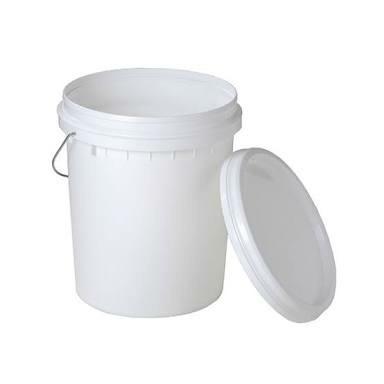 PCP Raincoat 190 White Pigmented Concrete Curing Compound