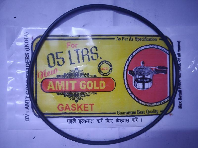 Pressure Cooker Rubber Gasket