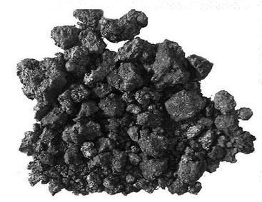 Pet Coal