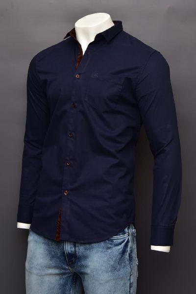 Mens Readymade Shirt