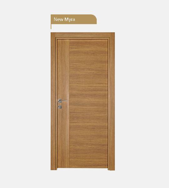 New Myra Wooden Door