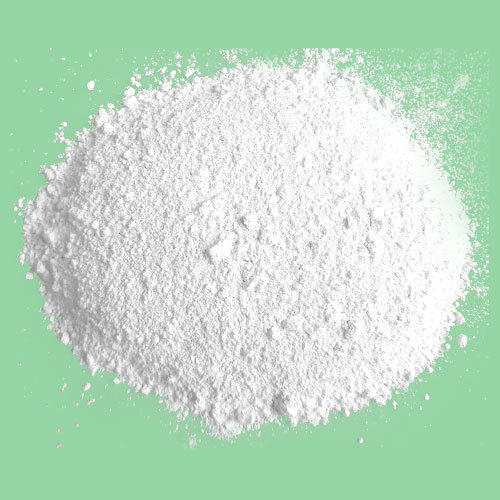 Aluminium Hydroxide Powder