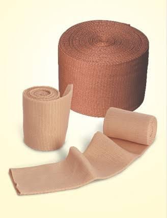 Cotton Crepe Bandage
