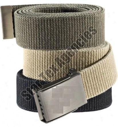 Belt Webbing Tape