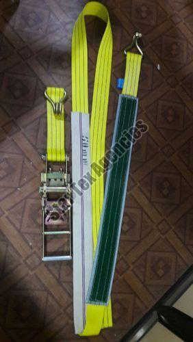 Chassis Lashing Belt