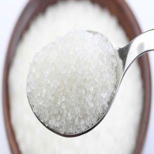 ICUMSA 100 Cane Sugar