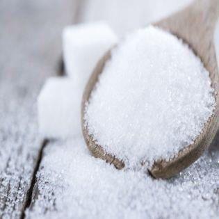 ICUMSA 45 Indian Sugar