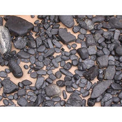 Carbonaceous Seacoal Additive