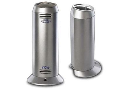 Air Disinfection Unit