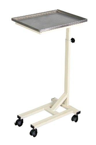 Hospital Mayos Trolley