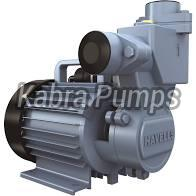 D-Series Self Priming Monoblock Pump