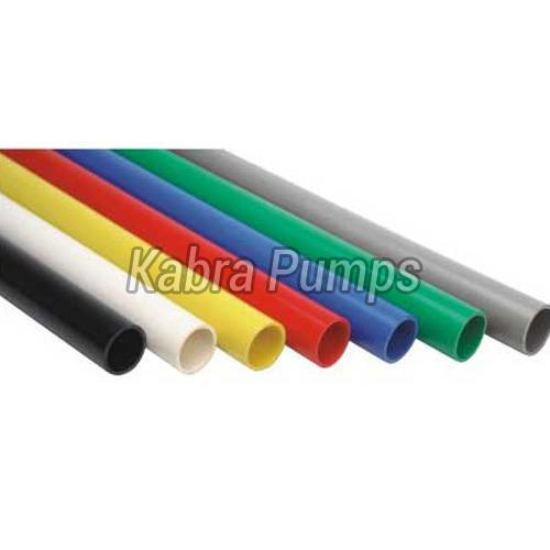 Electrical Conduit Tube