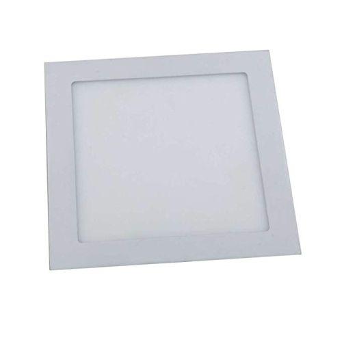 LED Round Surface Light