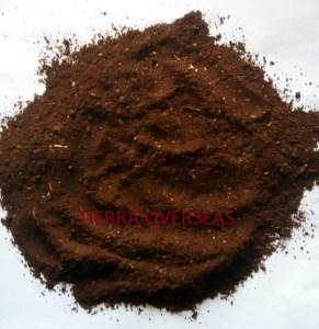 Neem Seed Cake Powder