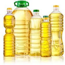 Ambika Soybean Oil