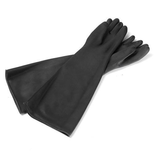 Acid Resistant Hand Gloves
