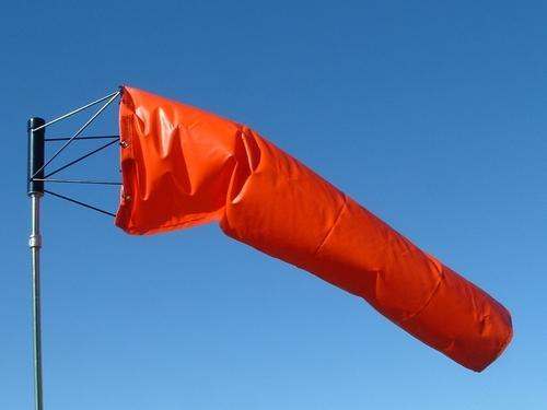 Polyester Windsock