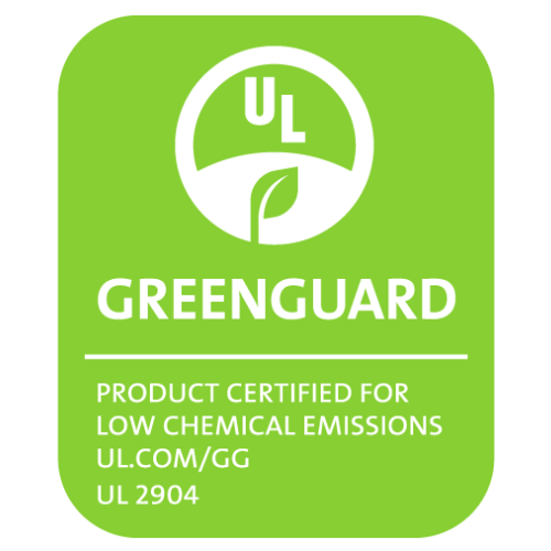 Greenguard Certification Services
