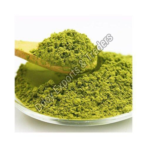 Arappu Thool Powder