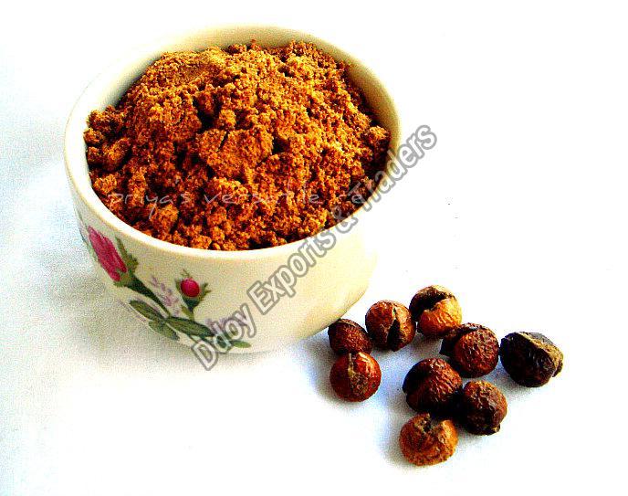 Sundai Vatral Powder