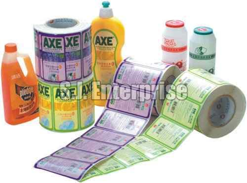 Opaque Laminating Base Paper