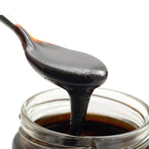 Pure Sugarcane Molasses