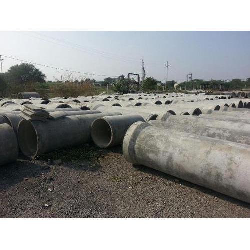 RCC Drainage Pipes