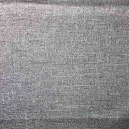 Suiting Greige Fabric