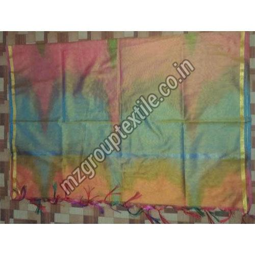 Fancy Rainbow Dupatta