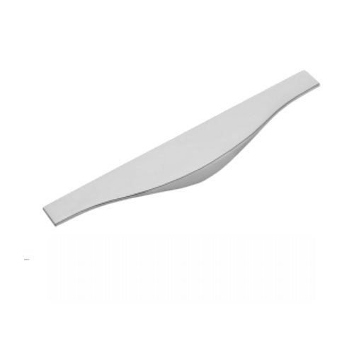 Aluminium Profile Handle