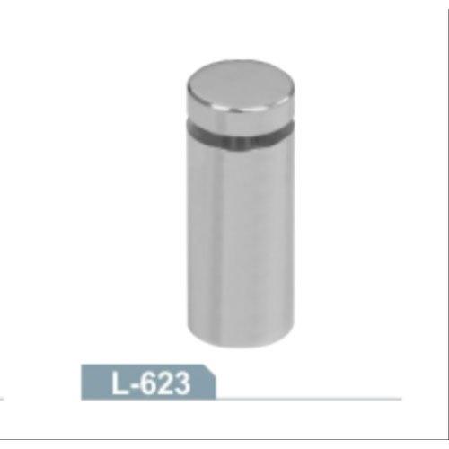 L-623