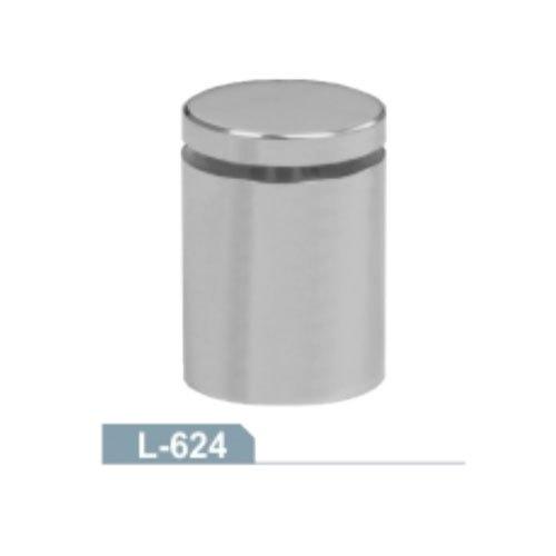 L-624