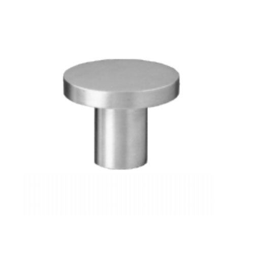 Stainless Steel Door Knob