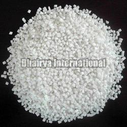 Polypropylene Catalyst