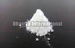 Polyurethane Catalyst