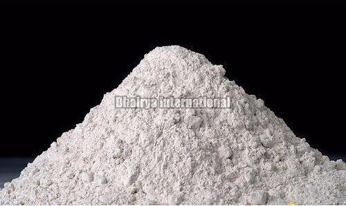 Pyrolysis Catalyst