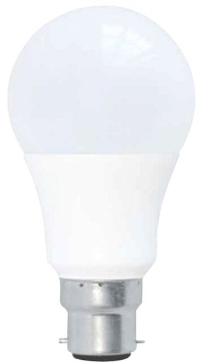 7 Watt Electric LED Bulb
