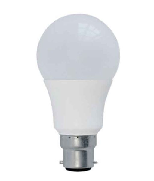 9 Watt Electric LED Bulb