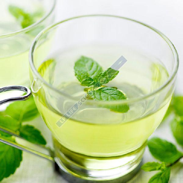 Menthol Extract