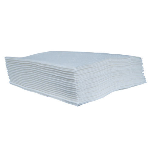 Disposable Tissue Paper