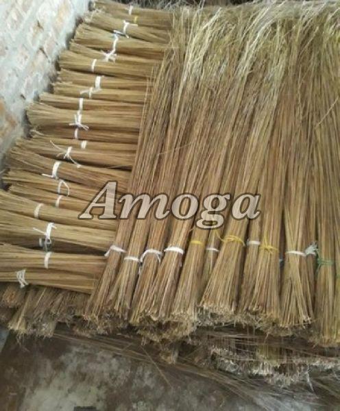 Coconut Stick Broom